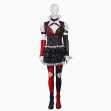 Rulercosplay Batman Forrest Gump Anime Cosplay Costumes