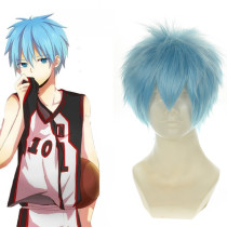 Rulercosplay Heat Resistant Fiber Inspired By The Basketball Which Kuroko Plays Kuroko Tetsuya Mediu