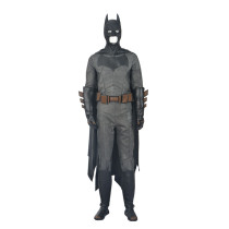 Batman vs Superman: Dawn of Justice Anime Cosplay Costumes