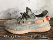 GET Version Adidas Yeezy Boost 350 V2 Ture Form