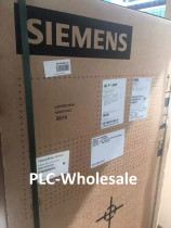 6SE6430-2UD33-0DB0 Siemens 100% Brandy Original new Factory Sealed