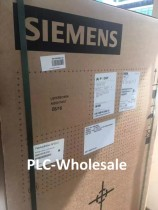 6ES7321-1BH50-0AA0 Siemens 100% Brandy Original new Factory Sealed