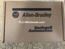 1769-SDN Allen Bradley Original Brandy new Sealed