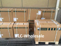 6AV6542-0DA10-0AX0 SIEMENS Original New Factory Sealed Panel