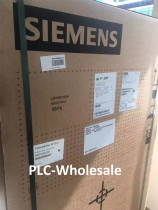 6FC5210-0DF21-2AA0 SIEMENS Original new Factory Sealed