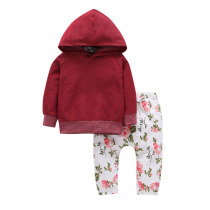 Little Girls Clothes Boutique Baby Girls Clothing Sets