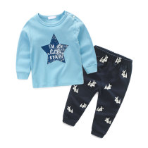 Newborn Baby Clothes Sets Boutique Boy Clothing