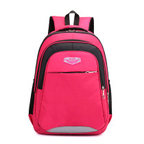 Cheap Large Capacity Student Backpack Fashion School Bags For Kids