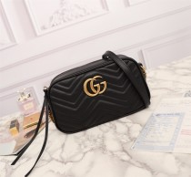 Gucci HOT Shoulder Bag Camera Bag