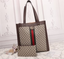 Gucci top quality woman shoulder bag shopping bag, child bag