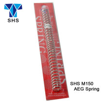 SHS M150 Spring For AEG Gearbox