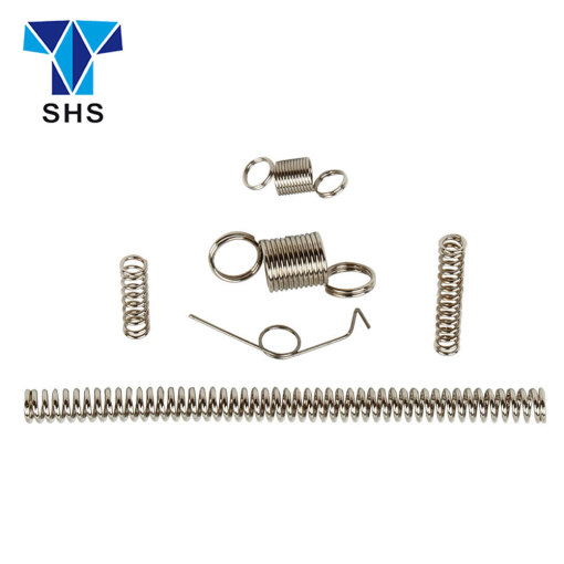 SHS Gearbox Spring Set For AEG Ver.7 series
