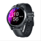 Zeblaze thor5 Pro 3 + 32GB 4G smart watch mtk6739 1.6 inch dual camera