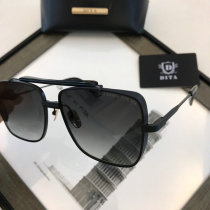 High Quality Original Single Sunglasses D104