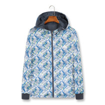 Sports Brand Wind Breaker 2020 Spring Y-20118