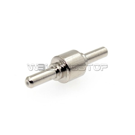 18205-NP, Nickel coated PT-31 Plasma torch consumable standard electrode