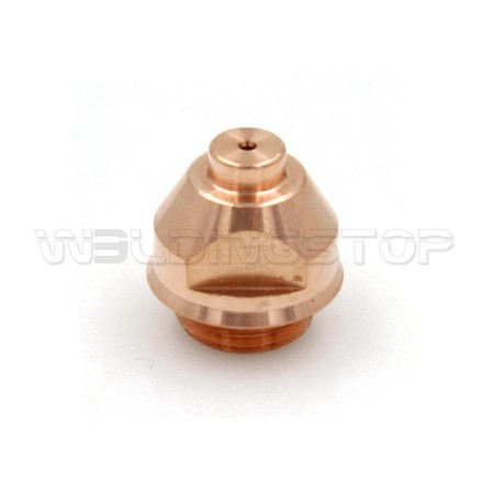9-5631 Tip Nozzle for Thermal Dynamics PCH/M-51 Plasma Cutting Torch WS OEMed