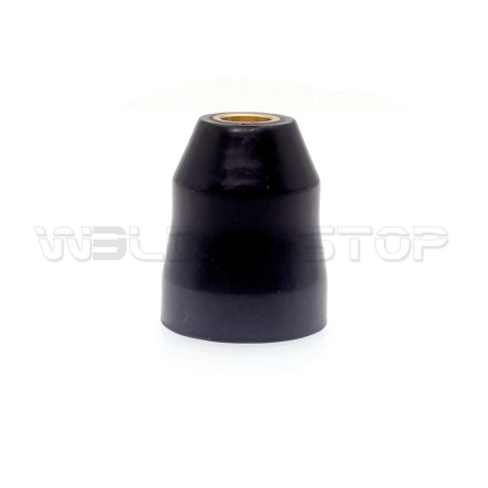 9-6003 Shield Cap for Thermal Dynamics PCH-25 Plasma Cutting Torch WS OEMed