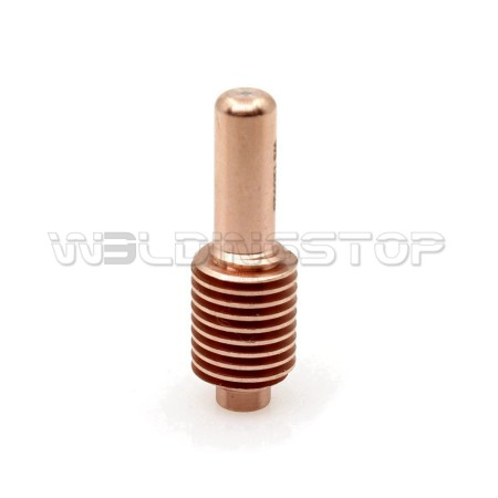 WSMX 120926 Electrode for Plasma Cutting 1650 Series Torch (WeldingStop Aftermarket Consumables)