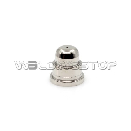 WSMX 220329 Tip FineCut Nozzle for Plasma Cutting 1650 Series Torch (WeldingStop Aftermarket Consumables)