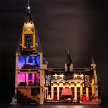 Hogwarts™ Great Hall #75954
