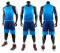 hot sale adult allochroic basketball clothes