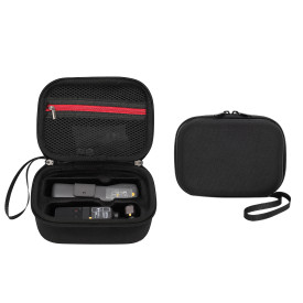 Gimbal Camera Storage Box Portable Handbag Storage Bag Organizer for DJI  OSMO Pocket