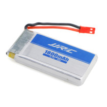 3.7V 1800mah 30C Li-on Battery for JJRC H68 Four-axis Ultra-long Life Battery Drone