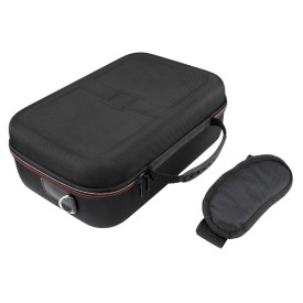 Multifunctional Single-shoulder Bag Cross-body Storage Bag for MAVIC 2 PRO/MAVIC 2 ZOOM