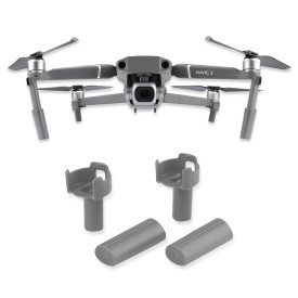 Universal Increased Landing Gear for DJI MAVIC 2 PRO/MAVIC 2 ZOOM