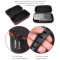 Storage Bag Portable Fuselage Remote Control Pack for DJI MAVIC 2 PRO/MAVIC 2 ZOOM Drone