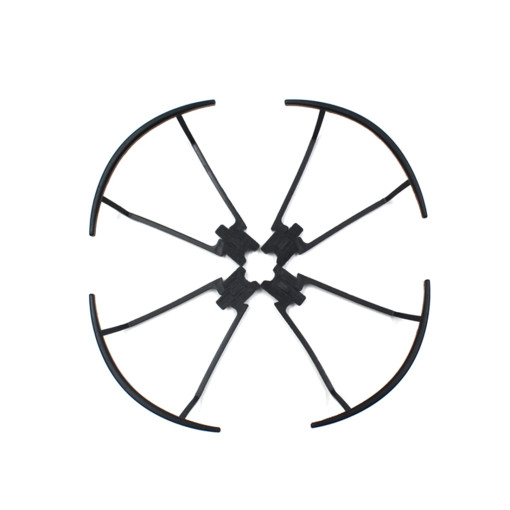 Original General Protective Guard Circle Anti-collision Frame for SG900/SG900-S Quadcopter Foldable Aircraft Drone