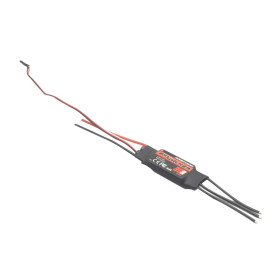 Haoying Skywalker 30A Electric Speed Controller Brushless Electric Four-axis Six Axes Fixed Wing for Car Boat