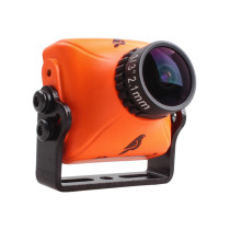 HD 700TVL 16:9 NTSC/PAL Freely Switch High-definition Camera for RUNCAM Sparrow FPV Drone