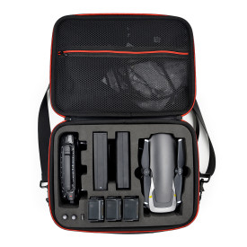 Storage Bag Single-shoulder Bag for DJI Mavic Air Drone