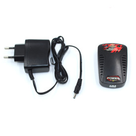 Balance Charger Battery Charger for Syma X8C/X8W/X8G/X8HW/X8HC/X8HG RC Quadcopter Battery