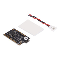 SP Racing F3 EVO V2.0 Brush Flight Controller Control Indoor Coreless