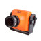 RunCam Swift 2 FPV Camera 2.3mm 150 Degree Lens OSD with IR Blocked NSTC for RC Multicopter