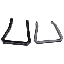 Helic Max 1327 RC Quadcopter Spare Parts Landing Gear Legs