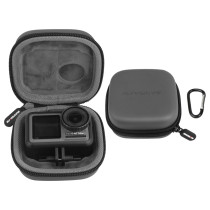 Sunnylife Mini Camera Bag Portable Storage Bag for DJI OSMO ACTION Sports Camera