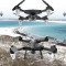 2.4G Aerial Photography Drone UAV 1080P Camera Version Quadcopter