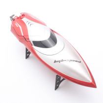 Skytech H106 2.4G Yacht Modeling RC Boat Radio Controlled High Speed Racing Boat Aquatic Toy