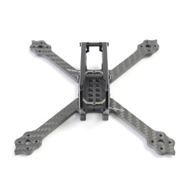 Diatone GT M3 144mm FPVV Racing Frame Kit RC Drone 3mm Arm