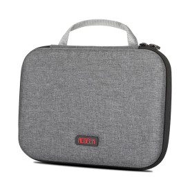 Mini Storage Bag Carrying Case for DJI OSMO ACTION - Grey