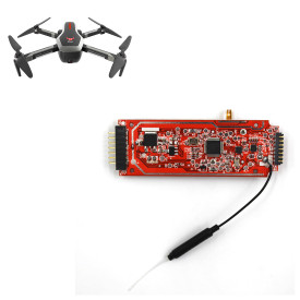 Signal Receiving Board for SG906 GPS Brushless Folding Drone