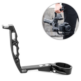 Grip Handle for DJI Ronin S Stabilizer