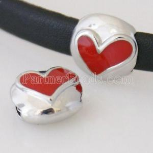 Changeable Charm - love