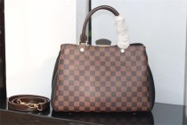 M41673 official  LATEST louis vuitton  handbag bag PURSE