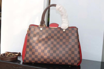 LATEST louis vuitton  handbag bag PURSE M41673 official