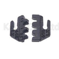 1 pcs SN-48B crimper Die Sets 0.14-1.5mm2 26-16AWG suit SN28b die set crimping hot sale SN48B